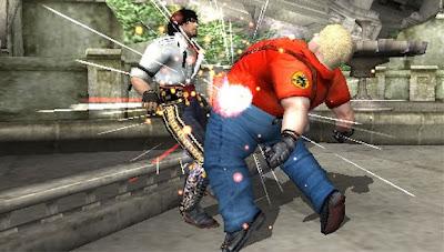 Tekken 6 ENG Mediafire Links Tekkan+6+1