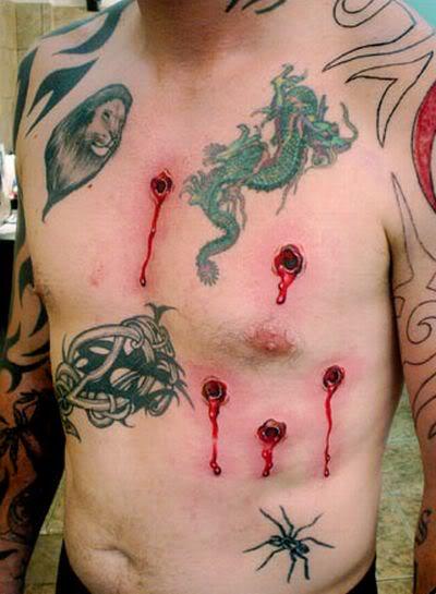 male tattoo designs. Tattoos Design For Men