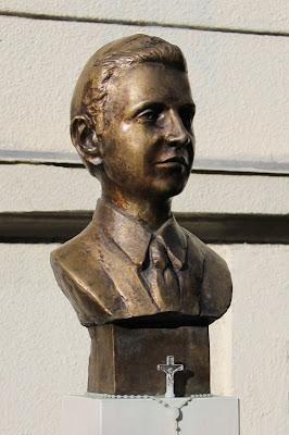 Ivan Merz - Vid Vučak