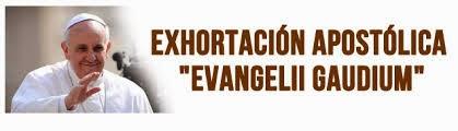 EVANGELIUM GAUDIUM