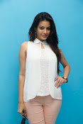 Diksha Panth latest glam pix-thumbnail-10