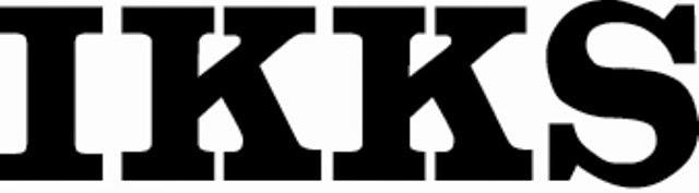 des soldes de la marque IKKS à Paris