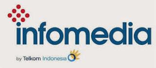 Lowongan Kerja PT Infomedia Solusi Humanika Januari 2014