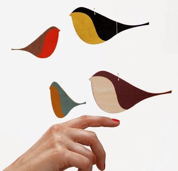 https://www.etsy.com/listing/74470898/snugsongbirds-wooden-mobile?ref=favs_view_6