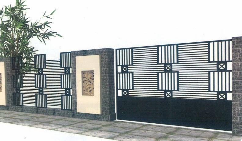 Image Result For Kanopi Rumah Minimalis