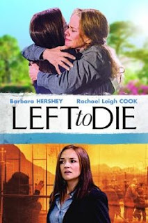 Download - Left To Die (2013)