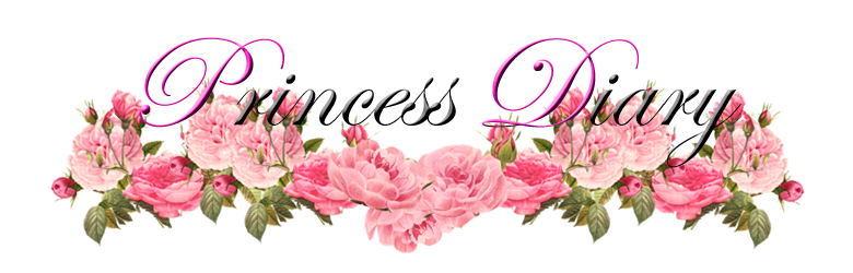 // ♡ Princess Dreamer ♡ //