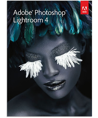 adobe photoshop lightroom 4+serial+number Adobe Photoshop Lightroom 4 Serial Number