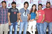 Gaalipatam movie press meet-thumbnail-8