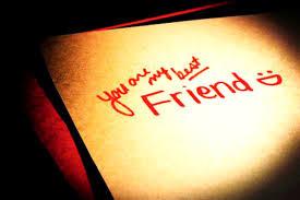 Kata Kata Perpisahan Untuk Sahabat