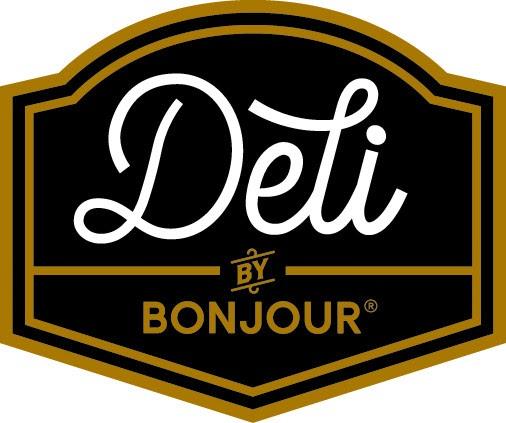 Deli by Bonjour