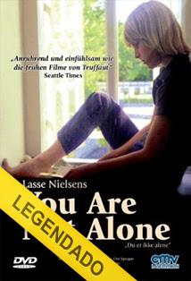Você Não Está Sozinho – Legendado