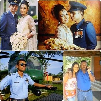 http://www.gossiplankanews.com/2014/12/plain-crash-tragedy-fate-of-squadron.html
