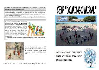 https://dl.dropboxusercontent.com/u/24357400/Pagina_Web_Colegio/Diciembre/Diptico_Navidad.pdf