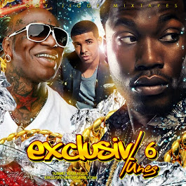 Various Artists Exclusiv Tunes 6