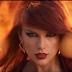 "Taylor Swift's ""Bad Blood"" featuring…"