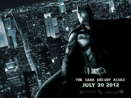 dark knight rises trailer 4  1080p movie