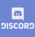 Discord CBR