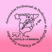 APPRECE  CASTILLA-LA MANCHA.