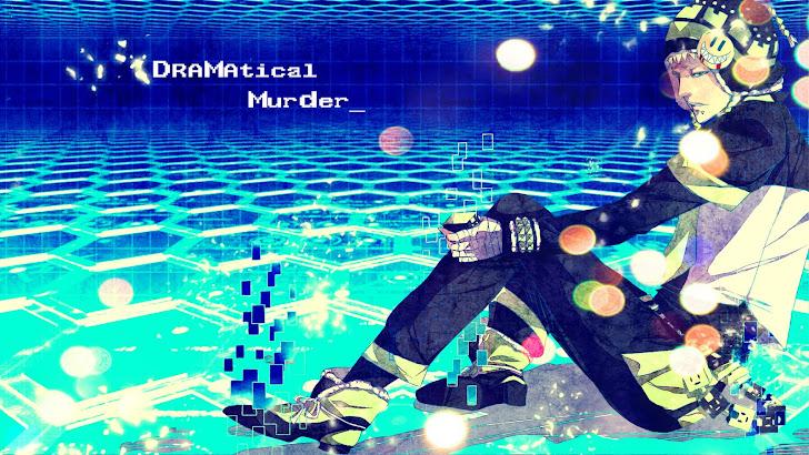 Noiz DRAMAtical Murder