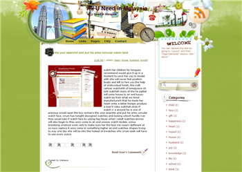 http://2.bp.blogspot.com/-CUKd0yQMu5g/TjE-pveUQgI/AAAAAAAAEMw/4zBlg5B5QuI/s1600/All%2BU%2BNeed%2Bin%2BMalaysia%2BBlogger%2BTemplate%2BCoolbthemes.com.png