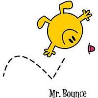 dwijayasblog.blogspot.com-Bounce-Rate
