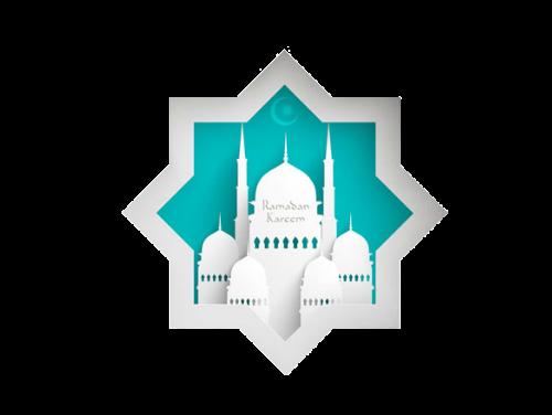 [Info] Jadwal Imsakiyah Ramadhan 1436 H / 2015 M Wilayah Serang, Banten dan Sekitarnya