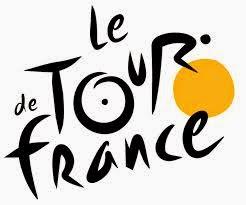 Le Tour de France Ao Vivo
