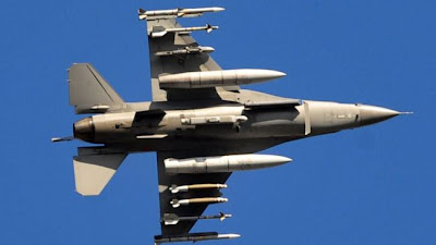 la-proxima-guerra-precedente-ataques-aereos-kosovo-guerra-si