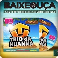 http://www.jacksongravacoes.com/2015/01/baixar-trio-da-huanna-verao-2015-sem.html