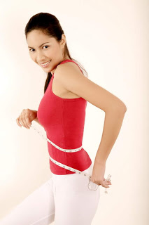 Tips On Caring For The Body To Be Slim And Attractive