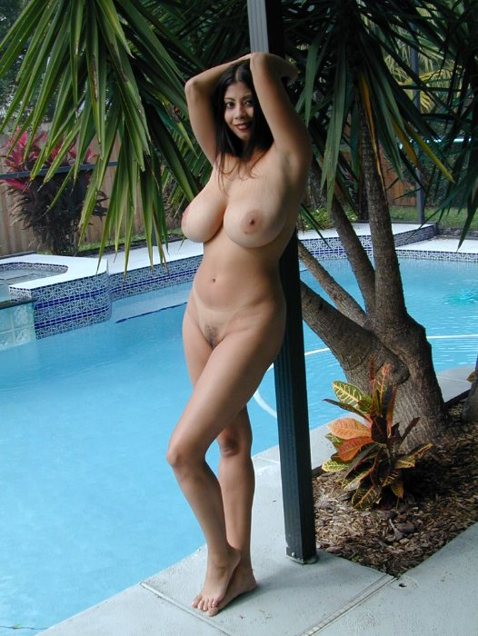 Fucking big boobs latinas natural pics love