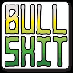 Bull Shit (Ο Πορφύριος, ο Παΐσιος, …και οι φίλοι τους οι σκατο-παπάδες!)