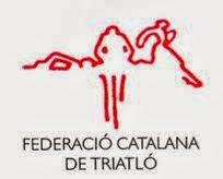 FEDERACIÓ CATALANA DE TRIATLÓ