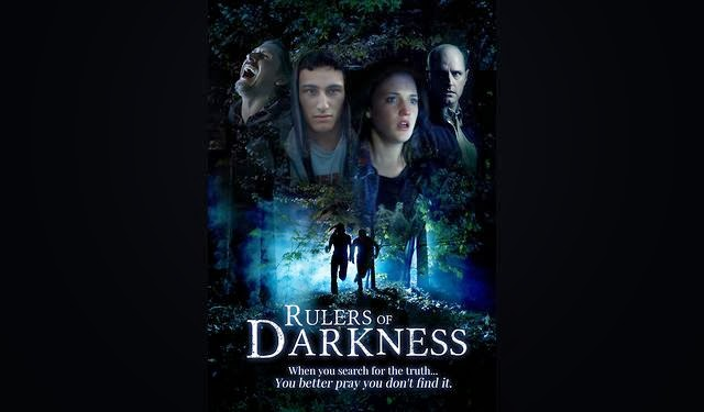 http://www.mazika4way.com/2013/10/Rulers-of-Darkness.html