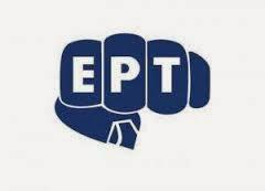 ERT3 Live