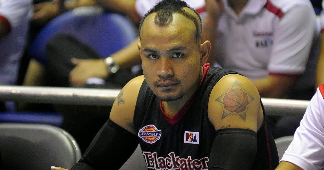 filipino basketball player List of all asians (chinese, korean, japanese, filipino, vietnamese) basketball players in the nba and ncaa.