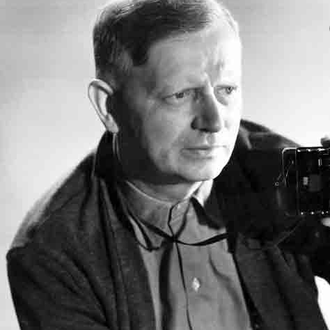 Carl Theodor Dreyer Net Worth