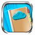 File Manager & Cloud Browser v1.3 Paid Apk