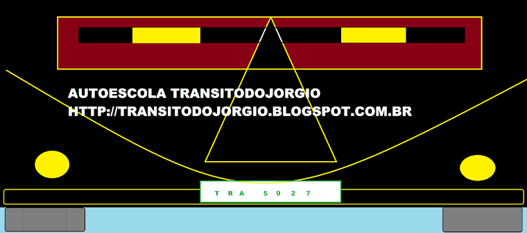 transitodojorgio.blogspot.com