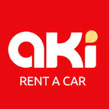 Aki Rent a Car