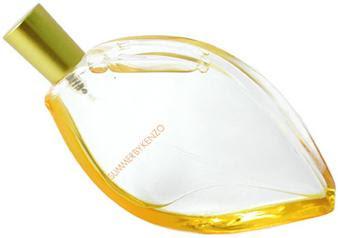 Parfum Original Reject Kenzo