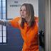 """Trailer do último e bombástico episódio de """"Revenge"""" (4x23)"""