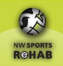 NW Sports Rehab