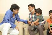 Pawankalyan meets his fan karuna sreenivas-thumbnail-11