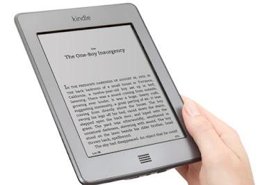 La mejor tecnología para leer