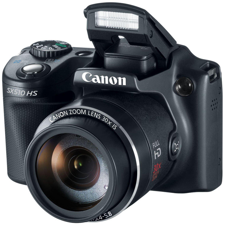 http://www.amazon.com/Canon-PowerShot-SX510-HS-CompactDeluxe/dp/B00ETAU00C/ref=as_sl_pc_ss_til?tag=mcphoblo-20&linkCode=w01&linkId=&creativeASIN=B00ETAU00C
