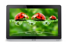 Download Acer ICONIA W701P Tablet Windows 8 64 bit Driver