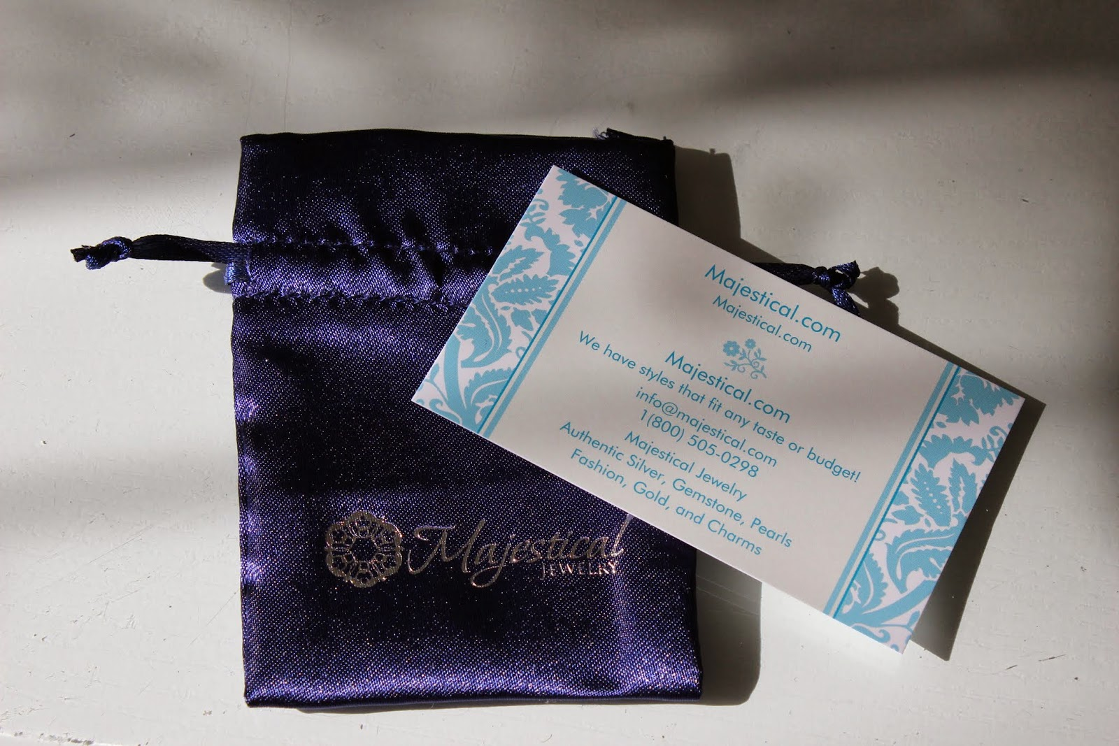 Majestical Is An Online Luxury Store Based In Charleston, South  Carolina With A Very Large Selection Of Charms, Bracelets, Earrings, And  Necklaces