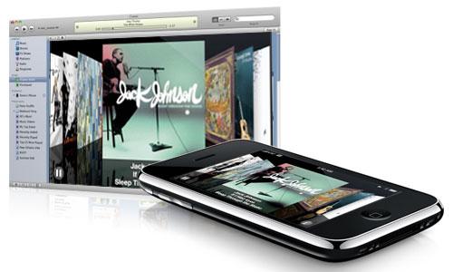 Descarga gratuita de iphone para adultos